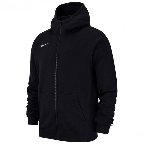 Nike - Club 19 Full-Zip Hoodie