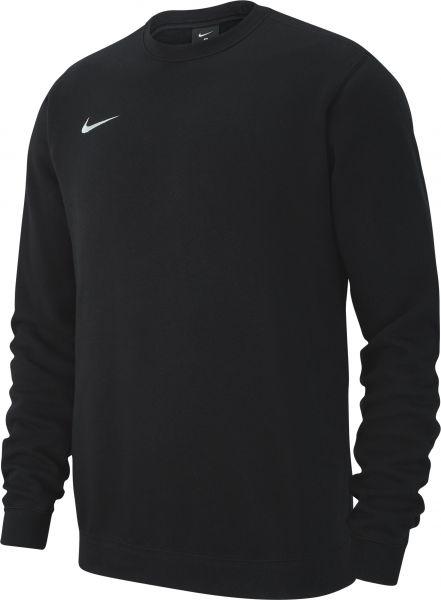 Nike - TEAM CLUB 19 CREW