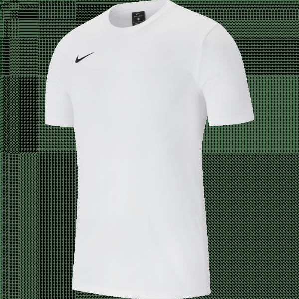 Nike - TEAM CLUB 19 TEE SS