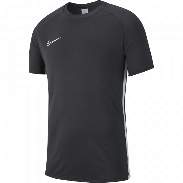 Nike - ACADEMY 19 TOP SS