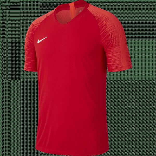 Nike - VAPOR KNIT II JERSEY