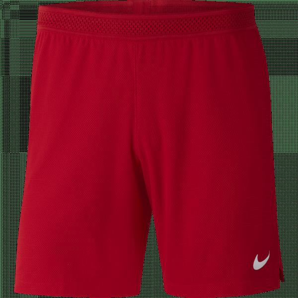 Nike - VAPOR KNIT II SHORT