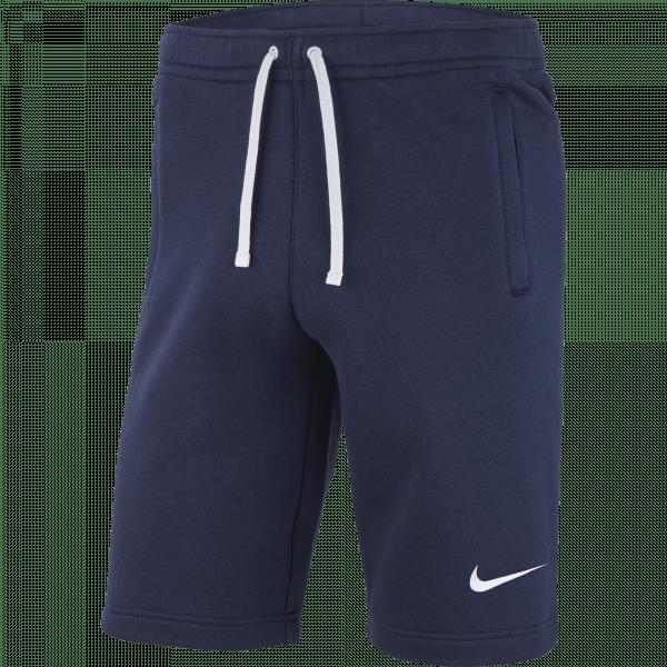 Nike - TEAM CLUB 19 SHORT