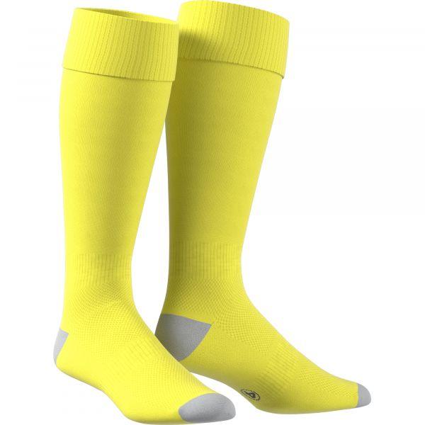 Adidas - REF 16 SOCK