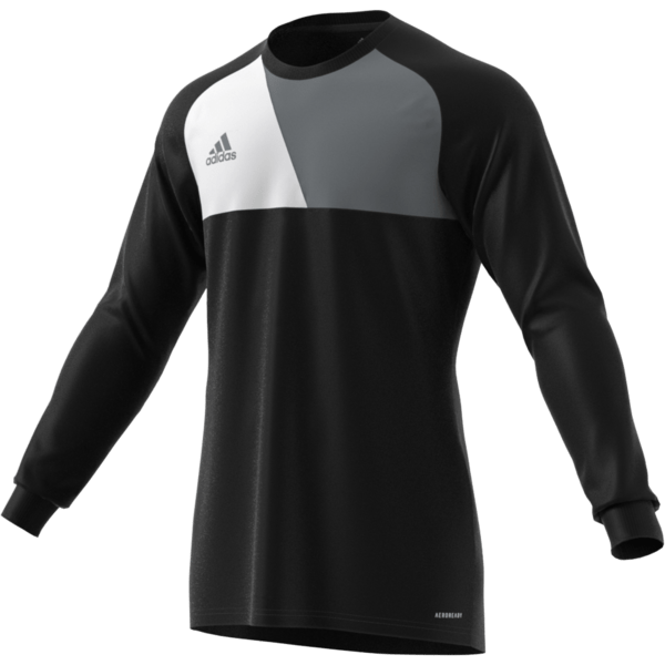 Adidas - ASSITA 17 GK