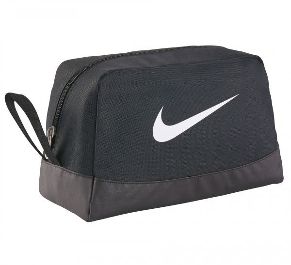 Nike - CLUB TEAM TOILETRY BAG