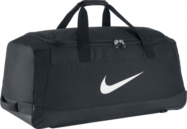 Nike - NK CLUB TEAM ROLLER BAG