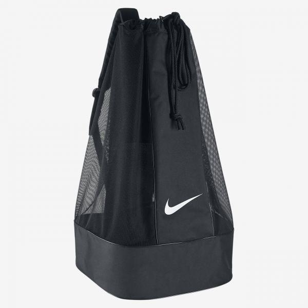 Nike - CLUB TEAM BALL BAG