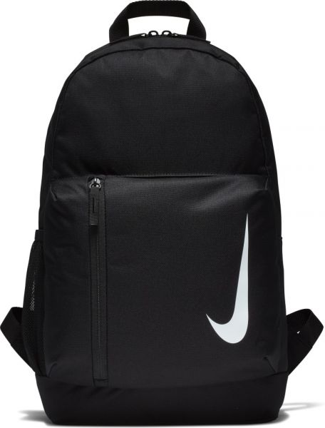 Nike - NK BACKPACK