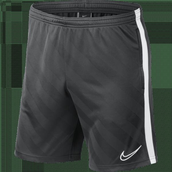 Nike - ACADEMY 19 SHORT