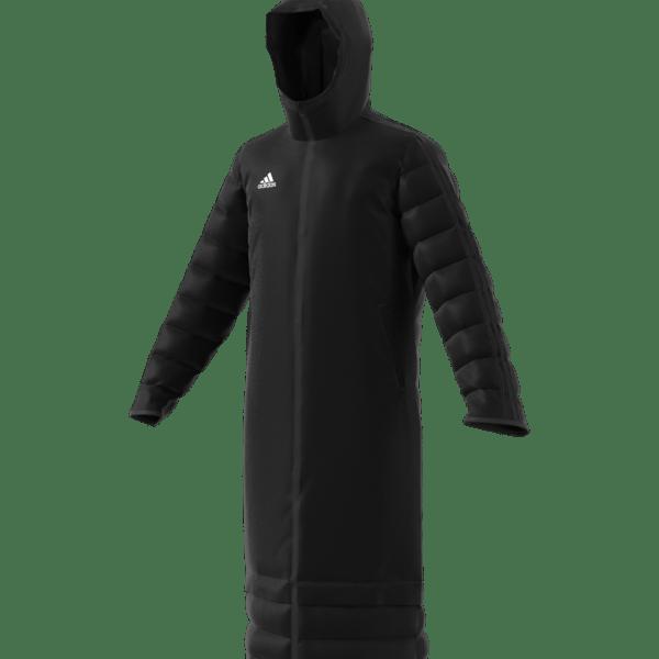Adidas - JKT18 WINT COAT