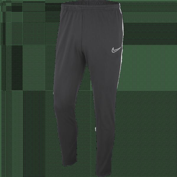 Nike - ACADEMY 19 WOVEN PANT