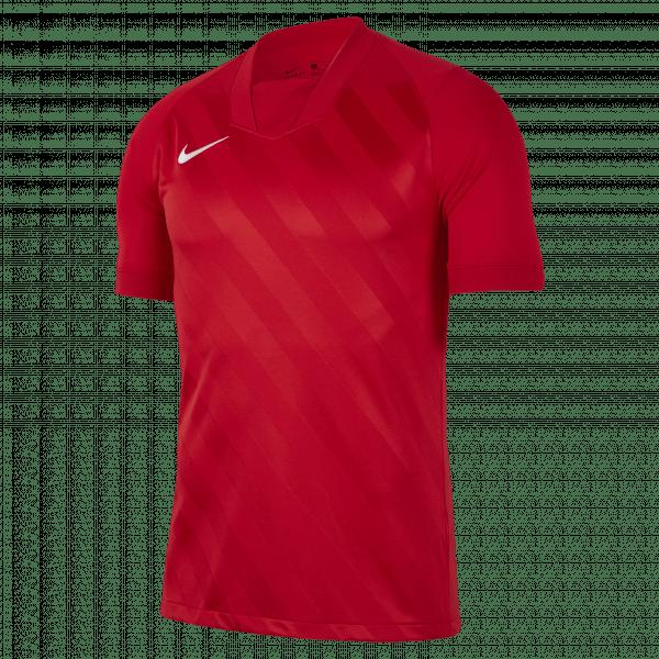Nike Dri-FIT Challenge III Jersey