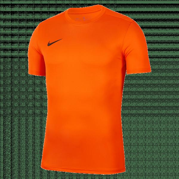 Nike Dri-FIT Park VII Jersey