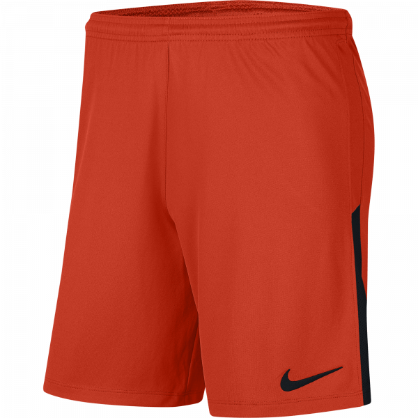 Nike Dri-FIT League Knit II Short