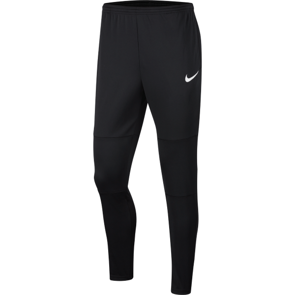 Nike Dri-FIT Park 20 knit Pant