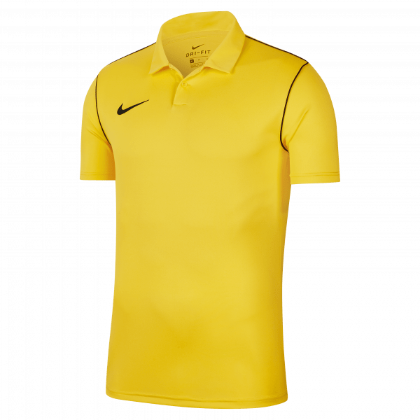 Nike-Dri-FIT Park 20 Polo