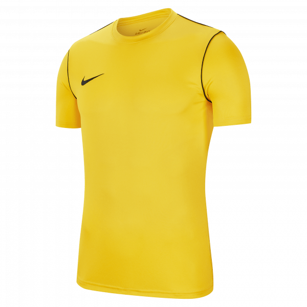 Nike-Dri-FIT Park 20 Training Top