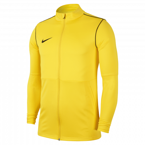 Nike Dri-FIT Park 20 Knit Track Jacket
