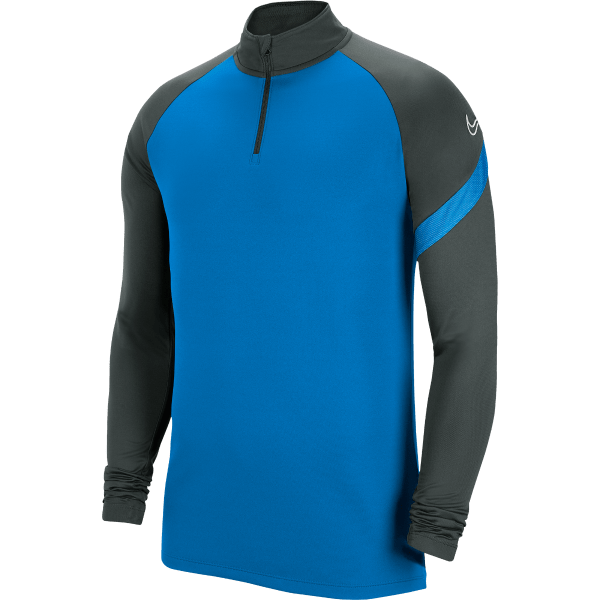 Nike Dri-FIT Academy Pro Drill Top