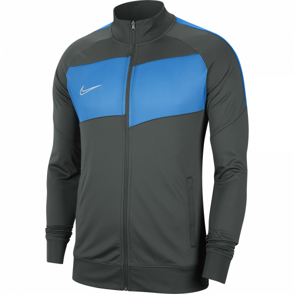 Nike Dri-FIT Academy Pro Knit Jacket