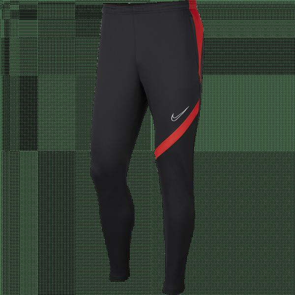 Nike Dri-FIT Academy Pro Knit Pant