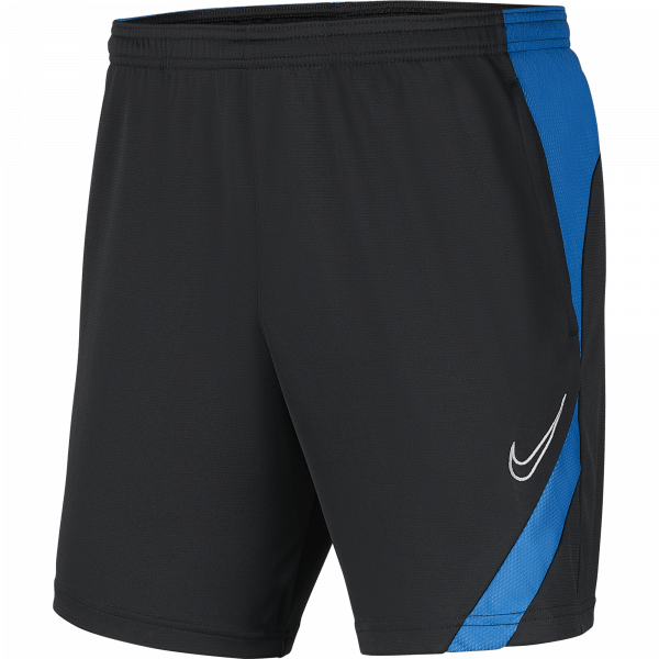 Nike Dri-FIT Academy Pro Knit Short