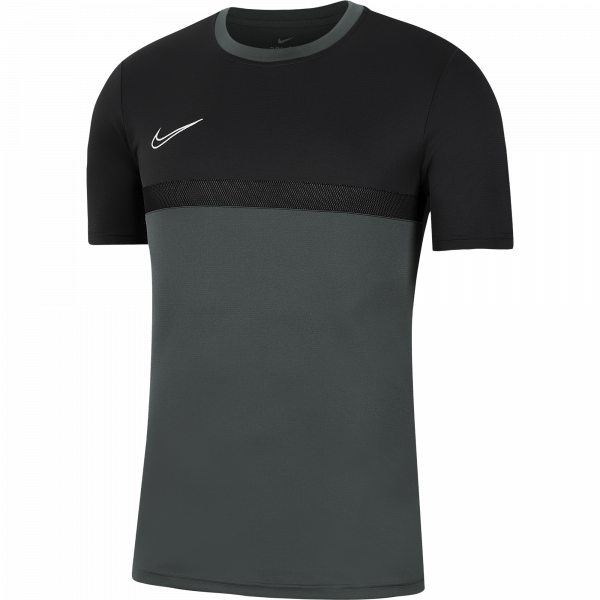 Nike Dri-FIT Academy Pro Training Top
