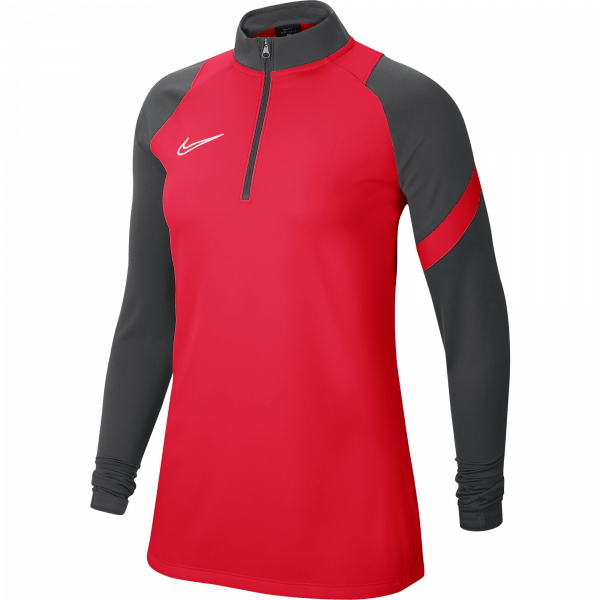 Nike Dri-FIT Academy Pro Drill Top Women