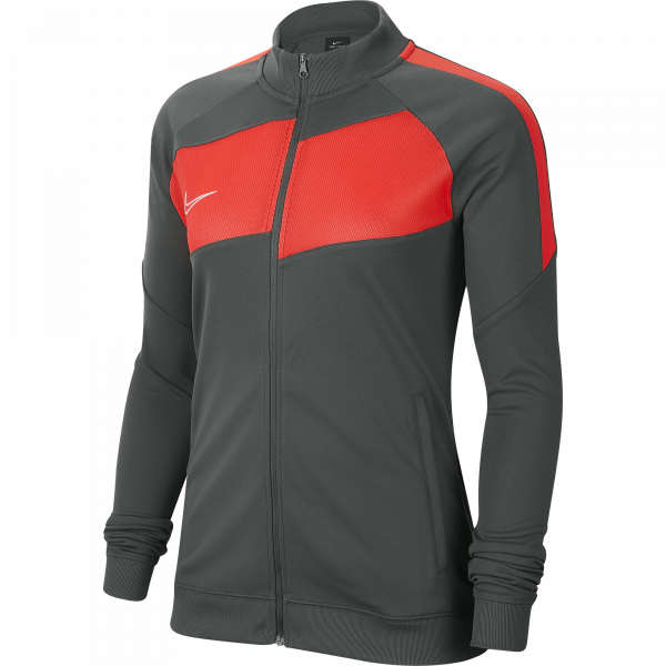 Nike Dri-FIT Academy Pro knit Jacket Women