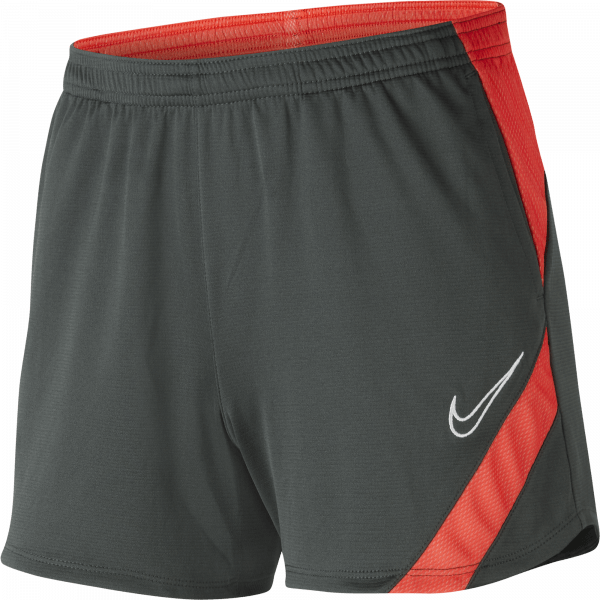 Nike Dri-FIT Knit short Women