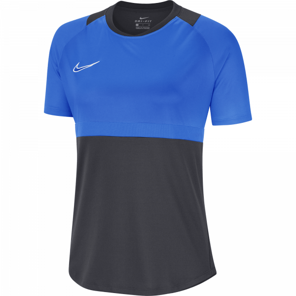 Nike Dri-FIT Academy Pro Training Top Women