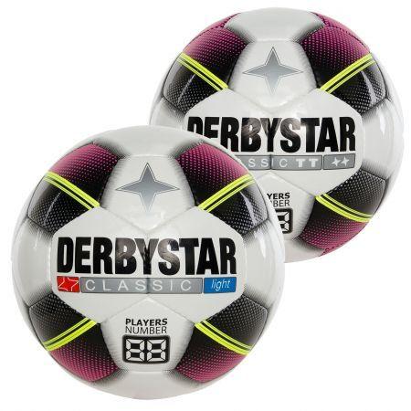 Derbystar - Classic TT Ladies / Light