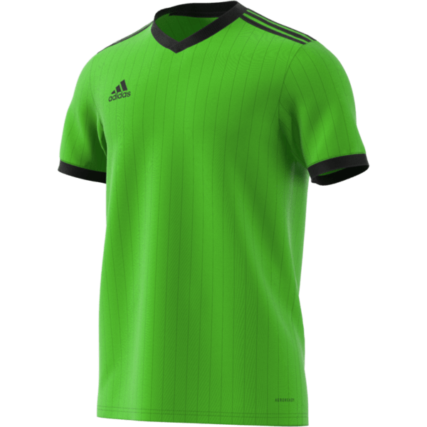 Adidas - TABELA 18 JSY