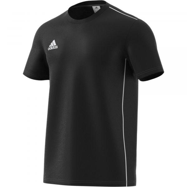 Adidas - CORE18 TEE