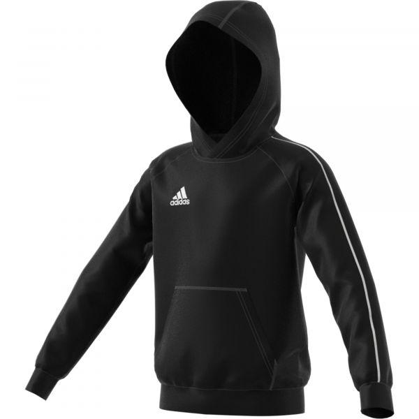 Adidas - CORE18 HOODY