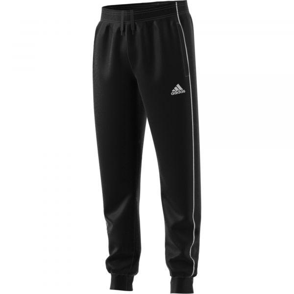 Adidas - CORE18 SW PNT