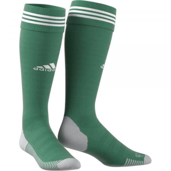 Adidas - ADI SOCK 18