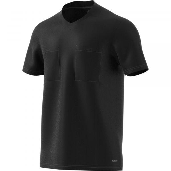 Adidas - REF18 JSY