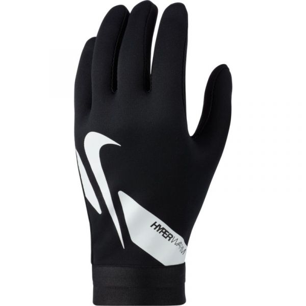 Nike - HYPER WARM ACADEMY FOOTBALL GLOVES