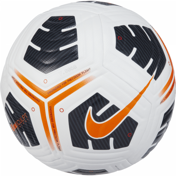 Nike - ACADEMY PRO FIFA SIZE 5 BALL