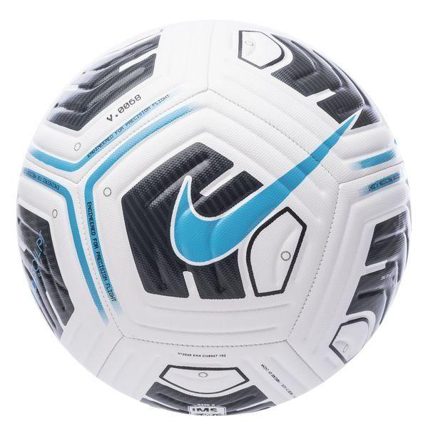 Nike - ACADEMY TEAM BALL