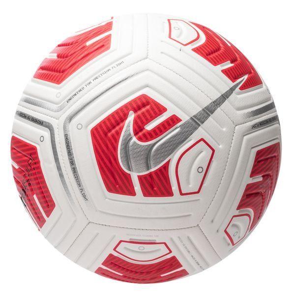 Nike - STRIKE TEAM 290G BALL