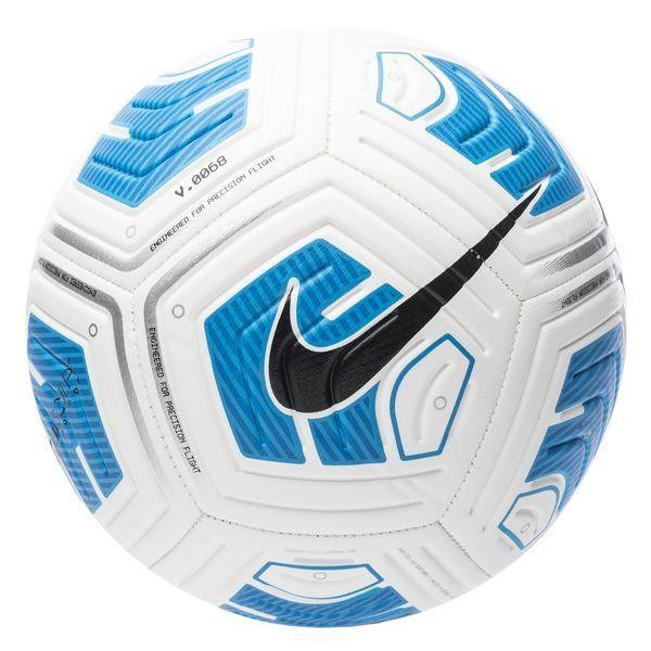 Nike - STRIKE TEAM 350G BALL
