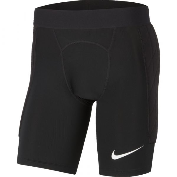 Nike - PADDED GOALKEEPER SHORT