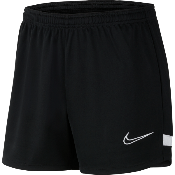 Nike - WOMEN ACADEMY 21 SHORT