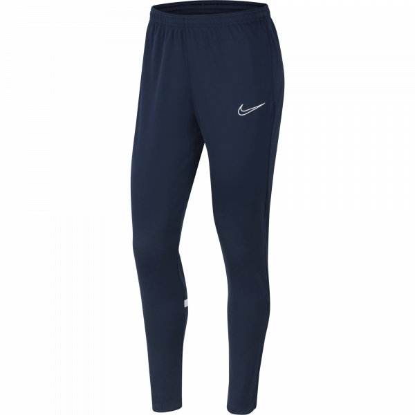 Nike - WOMEN ACADEMY 21 PANT