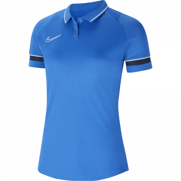 Nike - WOMEN ACADEMY 21 POLO