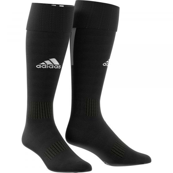 Adidas - SANTOS SOCK 18
