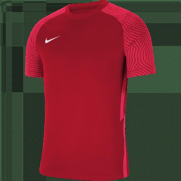 Nike - STRIKE II JERSEY SS